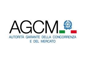 Elenchi di Professionisti e AGCM: no a criteri che determinano una ingiustificata restrizione della concorrenza