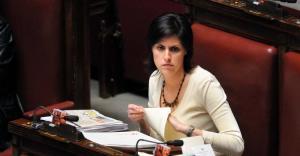 Dissesto idrogeologico: l'Italia sempre più vicina ad avere una legge sulla gestione del suolo