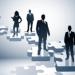 Professionisti, tutte le novità della Legge di stabilità 2016 e del DDL Concorrenza
