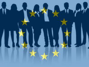 Fondi Ue aperti ai professionisti