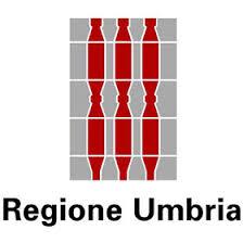 Una montagna di dati geologici a difesa dell'Umbria