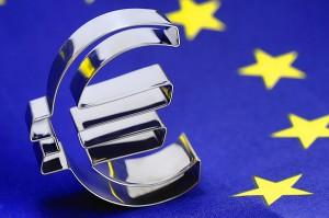 Fondi Ue 2007-13, l'Italia non arriverà al 100% di spesa, ma si salverà dai «tagli»