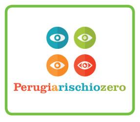 """Perugia: """"Allerta Alluvione Tevere"""", nasce il servizio via sms"""