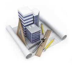 Catasto, operazione trasparenza: 57 milioni di immobili in un clic (e misurati in mq)
