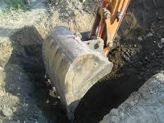 Terre da scavo, meccanismo Scia per gestire lo «smarino»: ok dopo silenzio assenso di 90 giorni