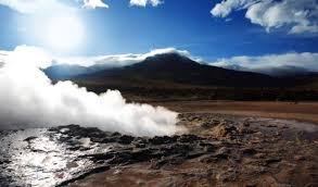 La geotermia è «risorsa strategica» per il governo, ma le linee guida promesse non arrivano