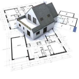 Riforma del Catasto, la regola dei metri quadrati: ecco come calcolare la tua casa