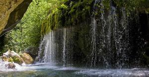 Tutti i geoparchi sono stati dichiarati siti Unesco: in Italia sono 10, ecco dove