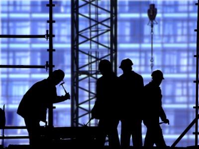 Norme Tecniche Costruzioni (NTC): presentata interrogazione parlamentare