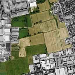 Consumo di suolo. Per una norma statale i tempi sono ancora lunghi