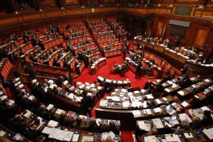 Riforma appalti, ok in commissione: ma il via libera finale rischia di slittare a gennaio