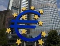 Per i professionisti accesso ai fondi Ue