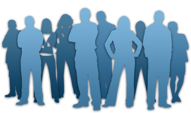 Professionisti, in Italia il maggior numero di giovani lavoratori autonomi tra i principali Paesi europei
