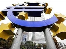 Legge di Stabilità: professionisti e fondi Ue, la parola ora passa alle regioni