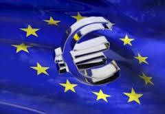 Fondi Ue ai professionisti, emendamento a rischio
