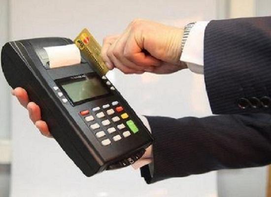 Professionisti, obbligo POS esteso ai minipagamenti: eliminato il limite di 30 euro