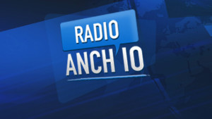 """Consigliere Domenico Angelone a RADIO RAI – """"Radio Anch'io"""": sciame sismico in Molise"""