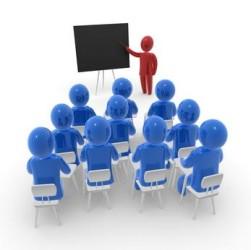Formazione continua e Ruolo Ordini professionali: presentata interrogazione parlamentare