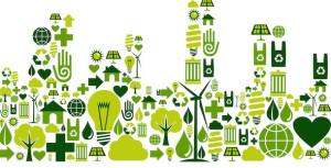 Collegato ambiente in Gazzetta/1. Cauzione scontata fino al 30% per i costruttori con «bollino green»