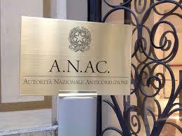 Poteri Anac e addio al regolamento le novità della riforma appalti, su varianti e qualificazione cambierà poco