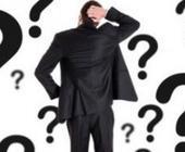 Liberi Professionisti: quale tutela nel Ddl per il lavoro autonomo?