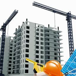 Regolamento unico in edilizia: Ecco le 42 definizioni standardizzate