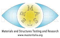 Nuove NTC, MASTER: penalizzato il diagnosta strutturale