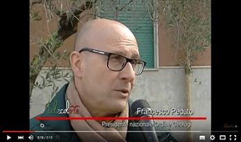 Peduto nel gruppo di lavoro sulle infiltrazioni a Salerno: serve indagine accurata