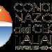 Congresso Nazionale dei Geologi Italiani – Napoli, 28-30 aprile 2016