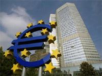 Per i Fondi europei lo studio deve avere struttura d'impresa
