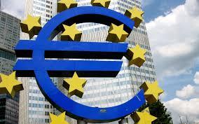 Professionisti, arriva lo sportello on line per districarsi nella giungla dei fondi Ue