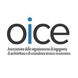 """Riforma Codice dei contratti e DL Semplificazioni, OICE: """"I progettisti possono prepararsi a chiudere"""""""