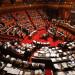 Consumo di suolo, 20 emendamenti per chiudere la partita sul Ddl alla Camera