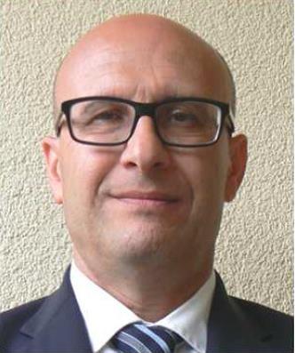 Dissesto idrogeologico nel Salernitano, il punto con il Presidente Geologi Francesco Peduto