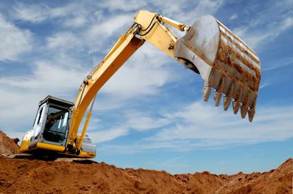 Terre e rocce da scavo, la Rete delle Professioni Tecniche in audizione al Senato
