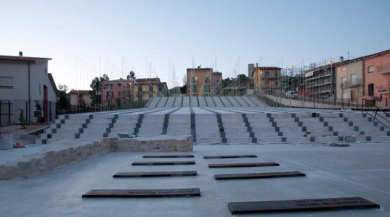 Domani a San Giuliano di Puglia Conferenza Geologi sul Rischio Sismico