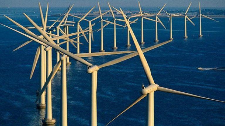 Energie rinnovabili, in «Gazzetta» il decreto con 435 milioni l'anno di incentivi
