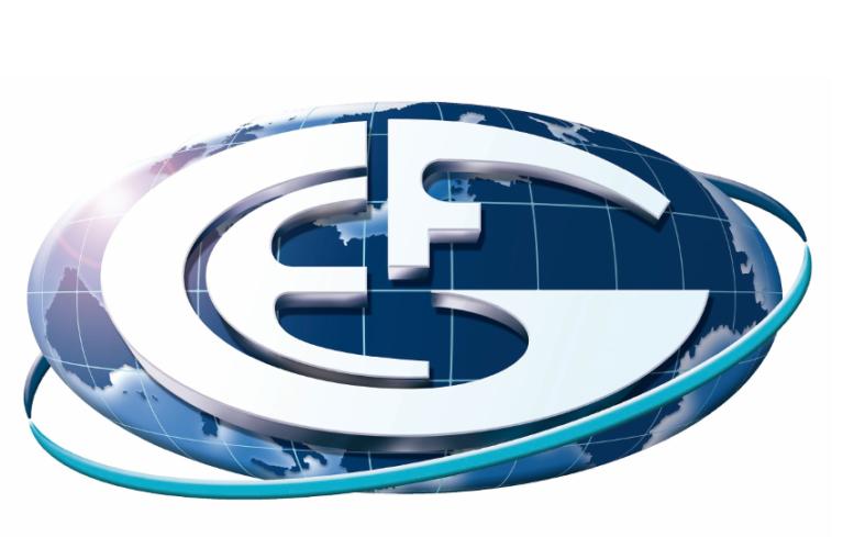 AVVISO – Accesso al titolo di Eurogeologo