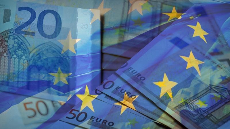 Lazio: Fondi Europei e regionali anche a lavoratori autonomi e Partite IVA