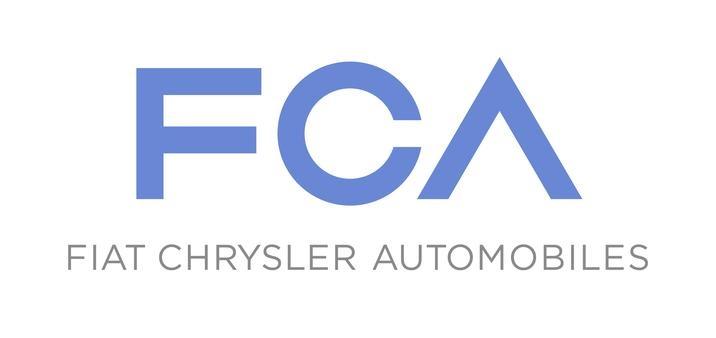 Accordo quadro RPT – FCA