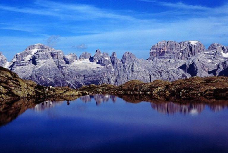 Friuli Venezia Giulia: nasce il primo Catasto dei geositi e dei geoparchi regionali