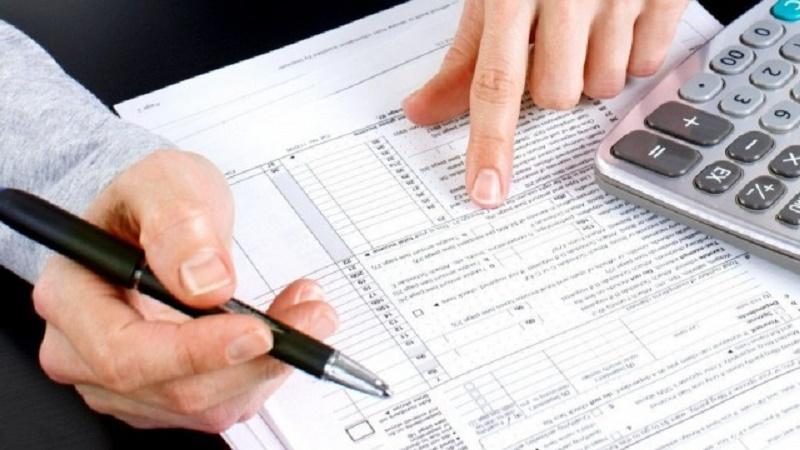 Appalti: via al nuovo decreto parametri ma resta facoltativo per le pubbliche amministrazioni