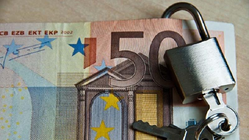 Edilizia, Ance: la Pubblica Amministrazione continua a non pagare