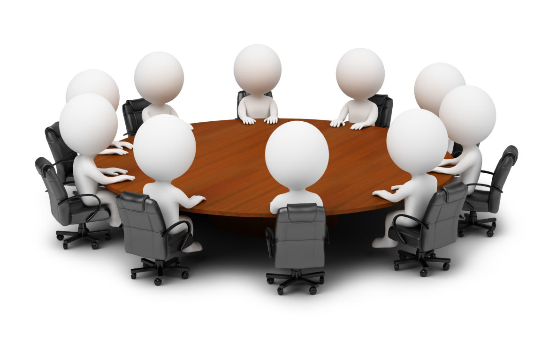 Nuovo codice, anche professionisti e piccole imprese chiedono un tavolo sull'attuazione