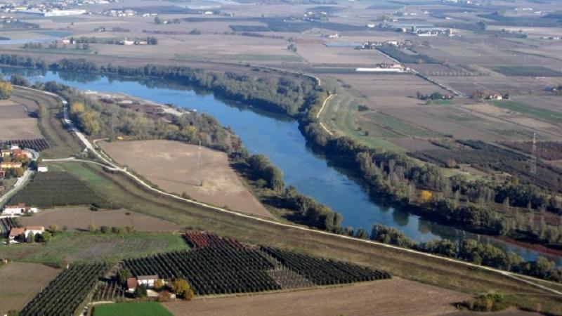 """Gestione delle acque: passano da 37 a 7 le Autorità di bacino. Spano: """"Un passo storico"""""""