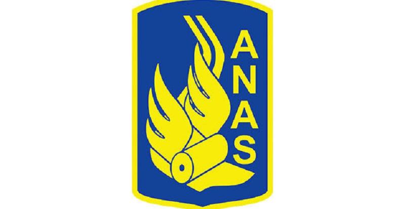 Accordi quadro Anas sui progetti, scoppia la polemica: sì dall'Oice, sul piede di guerra ingegneri e architetti