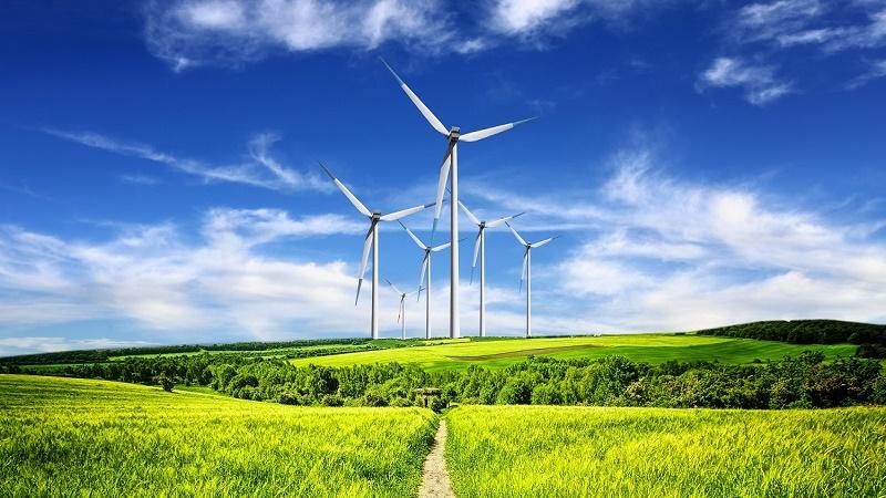 Rinnovabili non fotovoltaiche, nuovo calcolo per il contatore degli incentivi