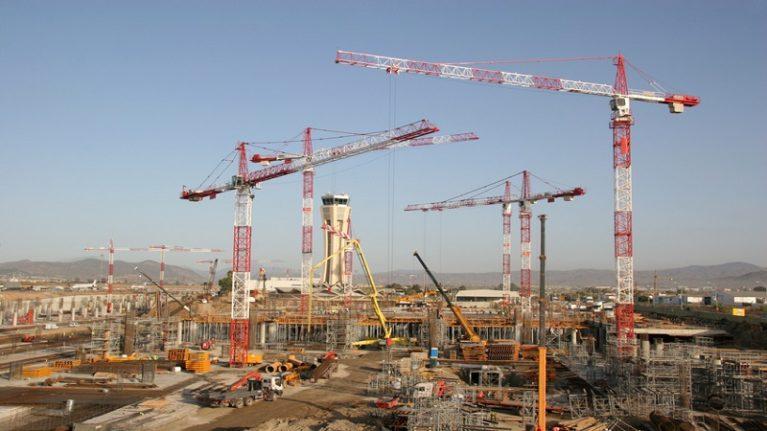 Codice appalti, le Infrastrutture aprono il tavolo sui nodi dell'attuazione