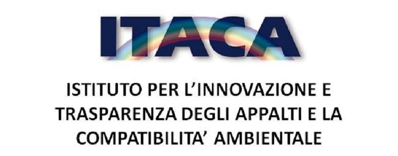Itaca e UNI: aggiornamento della Uni/PdR 13:2015 per la sostenibilità ambientale