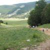 """Federparchi: """"Cresce il turismo naturalistico. Ben 40 milioni di turisti l'anno nei nostri Parchi"""""""